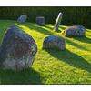 Kenmare Stone Circle - Ireland