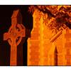 Kenmare Holy Cross Church - Ireland