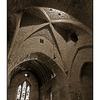 Holy Trinity Adare - Ireland