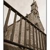 Sligo Library - Ireland