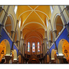 Sligo Cathedral - Ireland