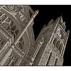 LondonDerry Town Hall - Ireland