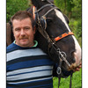 John and Timmy - Ireland