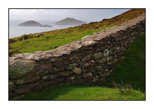 -Ring of Kerry Ireland