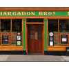 -Hargadon Bros Sligo - Ireland