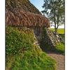 Culloden Homestead 2 - Scotland