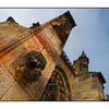 Rosslyn Chapel 7 - Scotland