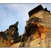 Rosslyn Chapel 6 - Scotland