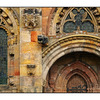 Rosslyn Chapel 9 - Scotland