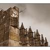 Rosslyn Chapel 3 - Scotland