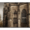 Edinburgh Churches - Scotland