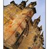 Rosslyn Chapel 5 - Scotland