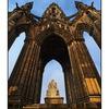 WalterScot Monument 2 - Scotland