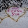 P1200655 - sneeuw