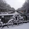 P1200656 - sneeuw