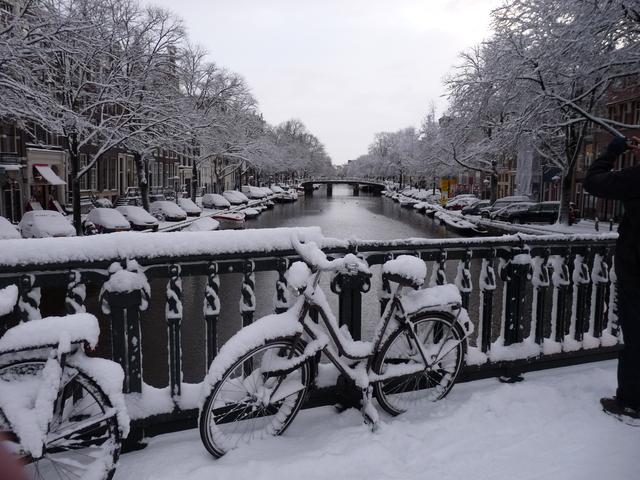P1200656 sneeuw
