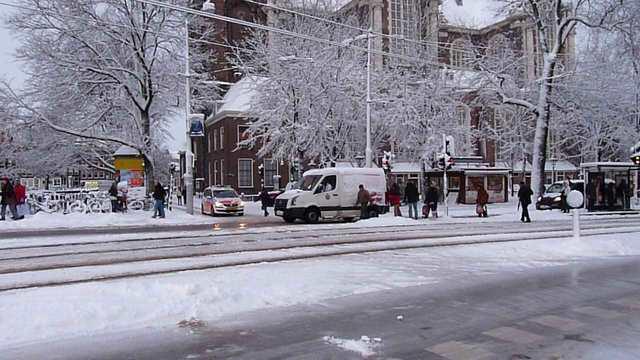 P1200658 sneeuw