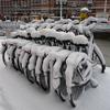 P1200630 - sneeuw