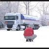 DSC 0181-border - Truck Algemeen