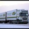 DSC 0194-border - Truck Algemeen