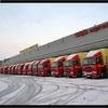 DSC 0197-border - Truck Algemeen