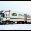 DSC 0204-border - Truck Algemeen
