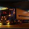 DSC 9072-border - Swijnenburg, Jaap (JSB) - W...