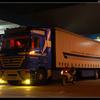 DSC 9074-border - Swijnenburg, Jaap (JSB) - W...