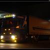 DSC 9076-border - Swijnenburg, Jaap (JSB) - W...
