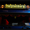 DSC 9133-border - Swijnenburg, Jaap (JSB) - W...