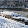 P1200689 - sneeuw