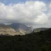 IMGP1954 - Spain 2008