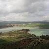 IMGP1958 - Spain 2008