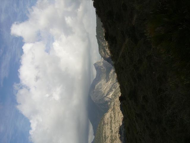 IMGP1959 Spain 2008