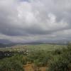IMGP1976 - Spain 2008