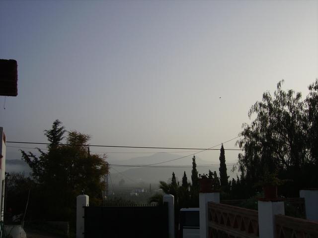 IMGP1981 Spain 2008