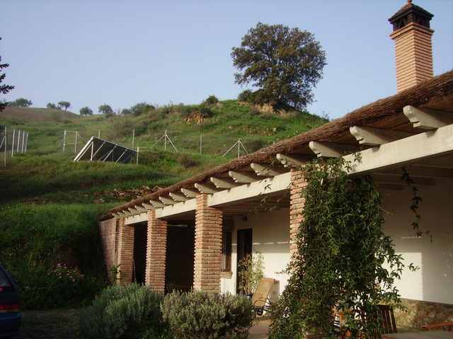 IMGP1982 Spain 2008