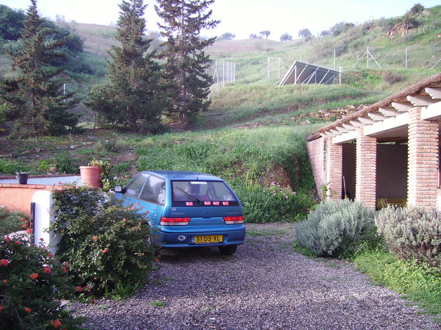 IMGP1983 Spain 2008