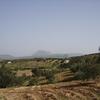 IMGP1994 - Spain 2008