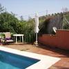 IMGP2001 - Spain 2008