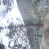 IMGP2024 - Spain 2008