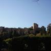 IMGP2040 - Spain 2008