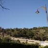 IMGP2041 - Spain 2008