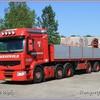 BR-RZ-62  C-border - Stenen Auto's