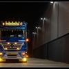 DSC 9117 border - Swijnenburg, Jaap (JSB) - W...