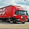 BR-SP-61  Vos-border - Scania 2008