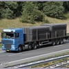 BP-RJ-03  B-border - Open Truck's