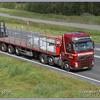 BS-VH-13-border - Open Truck's