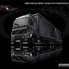 volvof12jumbo - TranSax™Logistick