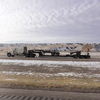 DSC05896 - Dec 2010